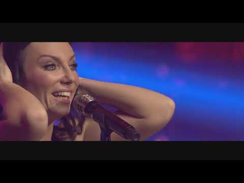Rúzsa Magdolna - Tánc (Official Music Video)