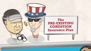 Health Reform Hits Main Street: The YouToons Explain the New Health Law