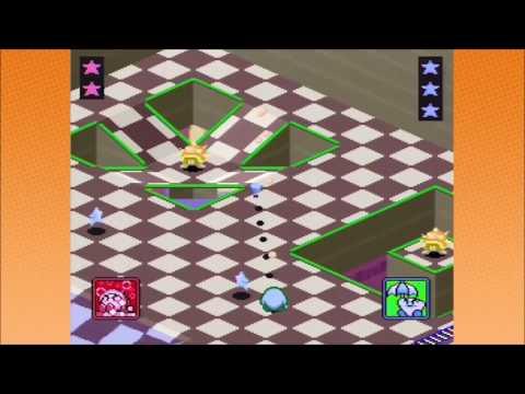 Game Grumps: Flash ~ Grump's Dream Course