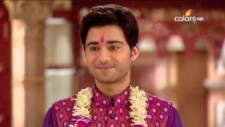 Balika Vadhu - ?????? ??? - 18th July 2014 - Full Episode (HD)