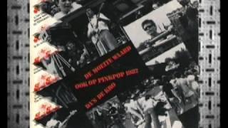 Kro Hilversum 3 Rap 1982