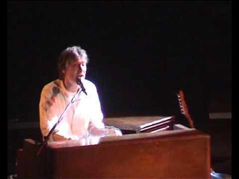 Steve Winwood - Gimme Some Lovin' - (High Quality).avi
