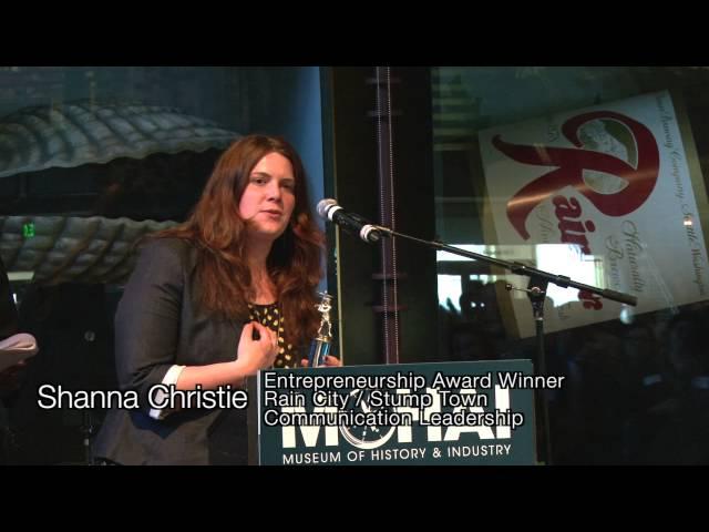 Screen Summit Highlight Video 2013