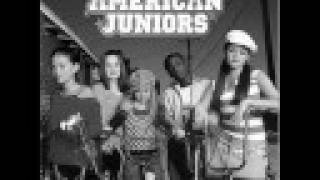 Watch American Juniors Love Aint Gonna Wait For You video