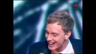 Алексей Гоман - Последняя электричка