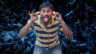 Current magic trick Finally Revealed/happy Independence day/Independence day special video/Video-33
