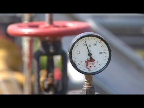 La minaccia russa: da Kiev pagamenti anticipati per il gas - economy