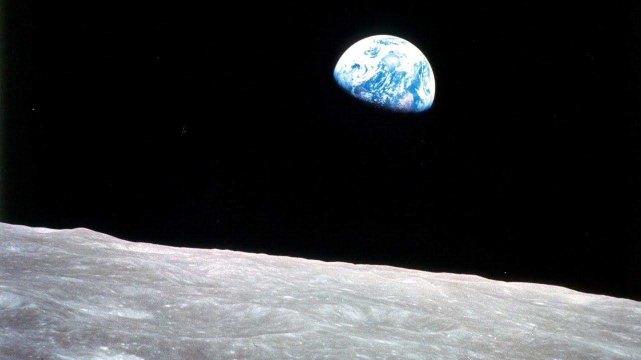 Роботами на Луне управлять будут с помощью Oculus Rift (3 фото)