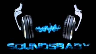 MBrother - Trebles (Soundsbaby Radio Mix) **2013**