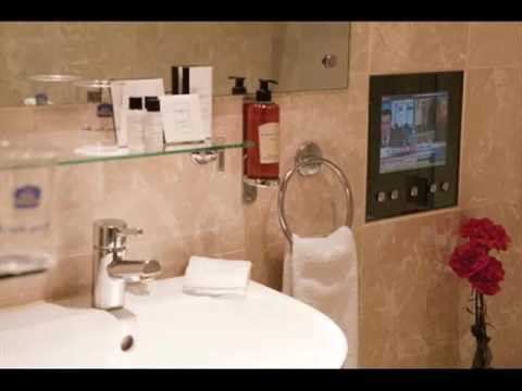 The Shaftesbury Premier London Piccadilly | Hotel In London | Picture Gallery And Hotel Information