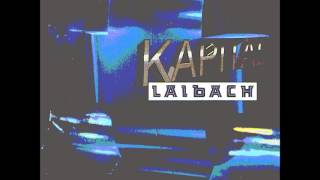 Watch Laibach Steel Trust video
