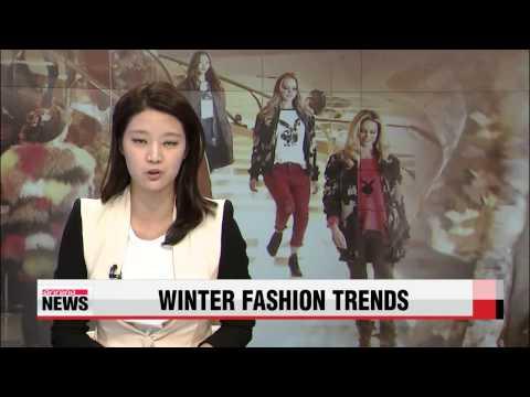 ARIRANG NEWS 20:00 20141112   아리랑 뉴스 20:00 20141112