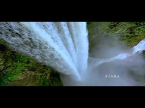 Sollitaley Ava Kaadhala  video song hd Kumki video songs hd