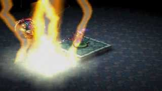 LOOKING FOR DEIS - Breath of Fire 3: Walkthrough Part 26 - [2012]