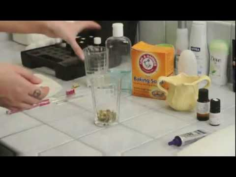 If you have Acne Pimples and Blackheads Homeopathic Cystic Acne Remedies