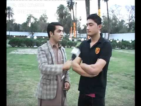 khaksar zaib tv shah sawar new songs 1391 1