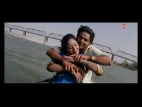 H=bhaiya ke saali ghare aail=pawan Singh Bhojpuri Movie Songs video