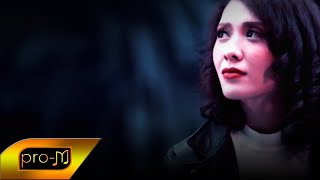 Download Lagu Zigaz - Salahkah (Official Music Video) Gratis STAFABAND