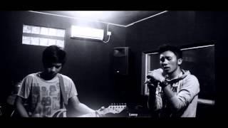download lagu Utara Putra Feat Anang Setiadi  Pergilah gratis