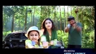 Njanum Ente Familyum - NJANUM ENTE FAMILIYUM Malayalam Movie ~ Official Trailer [HD] _ing Jayaram & Mamta Mohandas.mp4