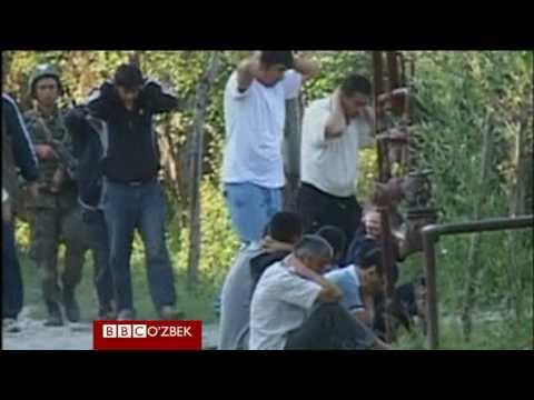 Yalang och jalab uzbek qizlari