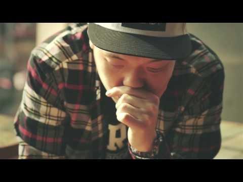 Paloalto - 또 봐 (Au revoir) [Official Music Video]