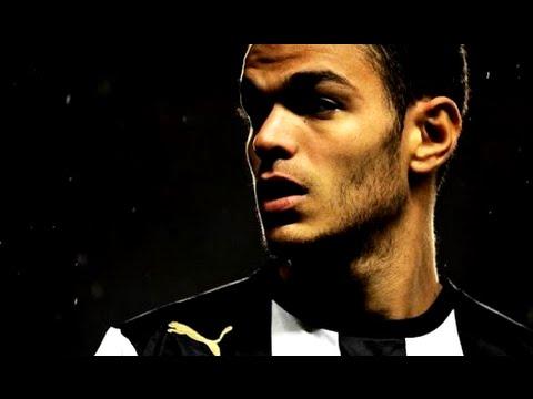 Hatem Ben Arfa - Amazing Skills and Goals - Newcastle United