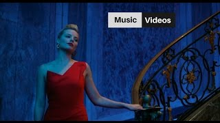Focus [MusicVideo] (Alyssa Reid - The Game feat Snoop Dogg)