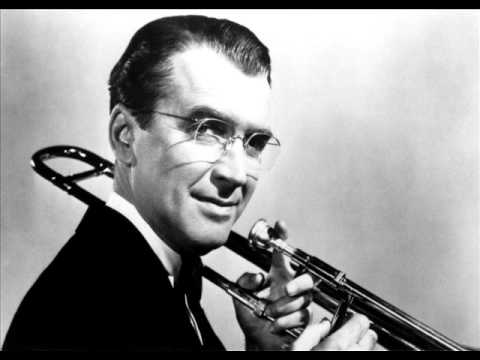 Glenn Miller - In The Mood [hq] video