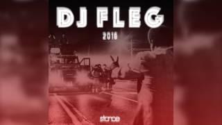 DJ FLEG - BBoy Mixtape 2016