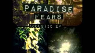 Watch Paradise Fears More Than Lust video