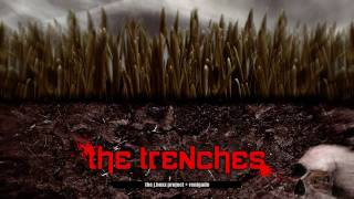Renigade - The Trenches