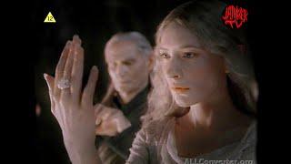 Watch Nightwish Dark Chest Of Wonders video