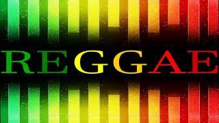Download Lagu Reggae 2018 Remix Gratis STAFABAND