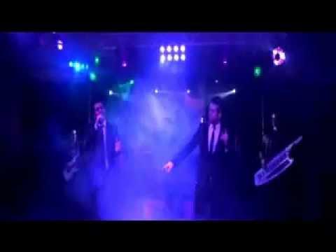 Emad Talebzadeh & Davood Dian 6&8 video