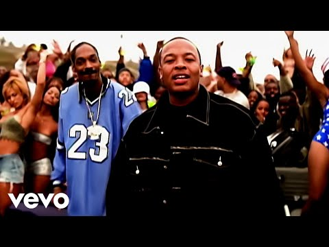 Dr. Dre - Still D.R.E. ft. Snoop Dogg Music Videos