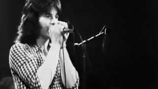 Montrose - Good Rockin' Tonight - 9/27/1975 - Winterland (Official)