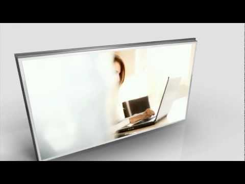 0 CCArticles   SEO Article Writing Service By Professional Writers
