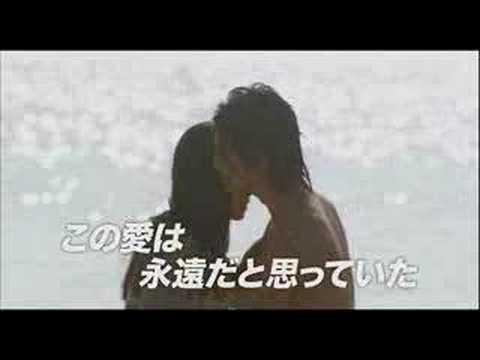 花樣男子FINAL _CM(1)