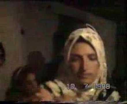 Kuyucuk 1998 Gerçek Bir Terekeme Dü�ünü-6