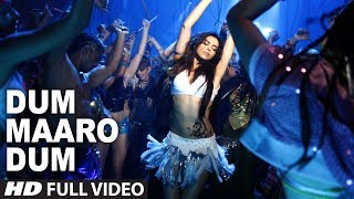 "download lagu ""dum Maaro Dum"" Full Song  ""deepika Padukone"" gratis"