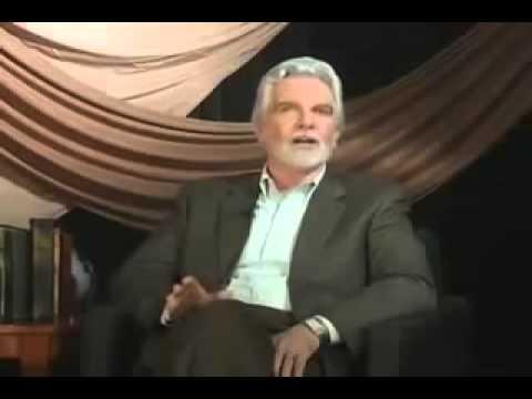 John Paul Jackson Perfect Storm Prophetic 2015 Warnings