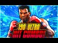 Download T.J Combo: 190 Hit Ultra Combo Killer Instinct in Mp3, Mp4 and 3GP