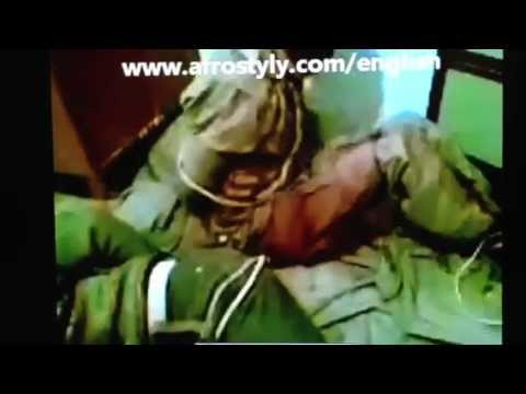Libya Marks Year Of Destruction, Torture & Massacres by Evil Forces of NATO, Traitors & Terrorists