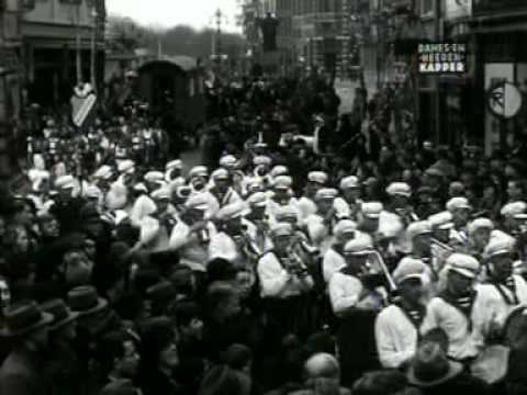 Carnaval in zuidelijk Nederland (1938) - Carnaval in zuidelijk Nederland (1938)