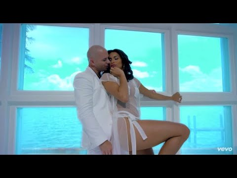 Gentleman  Party Theme Song  Latest Hindi Song