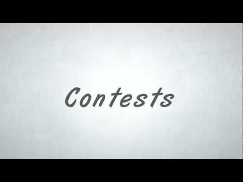 0 Wordpress Contest Plugin   WP Contest Creator Contest Plugin for Wordpress