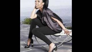 Watch Brandy Wow video