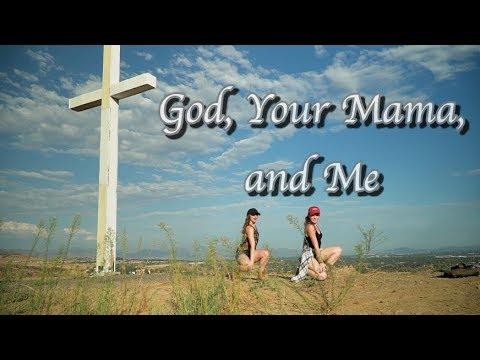 God Your Mama and Me -Florida Georgia Line Ft. The Backstreet Boys