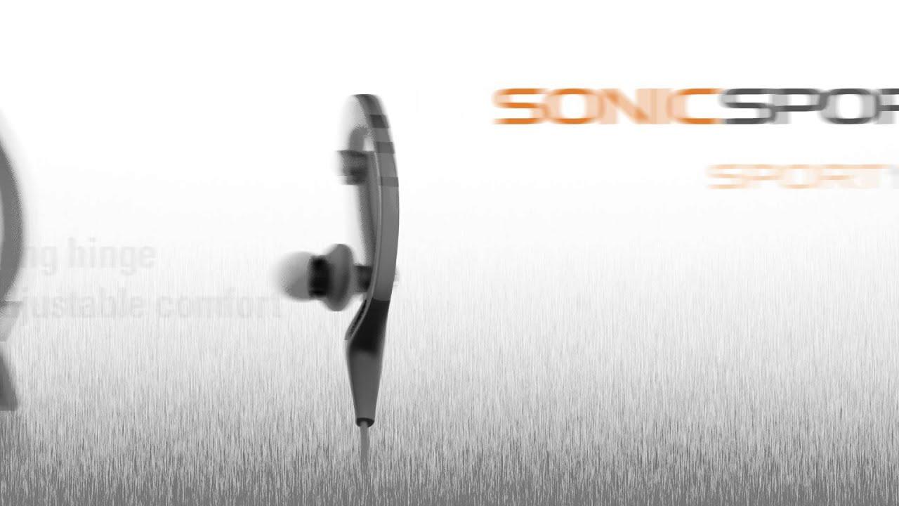 Bose soundsport wireless headphones pink - beats wireless headphones in pink